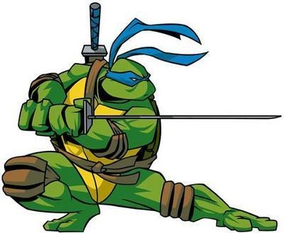 400x329 How To Play Any Rpg As The Ninja Turtles 8cn 8th Circuit Network
