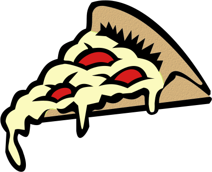 434x352 Pictures Pizza