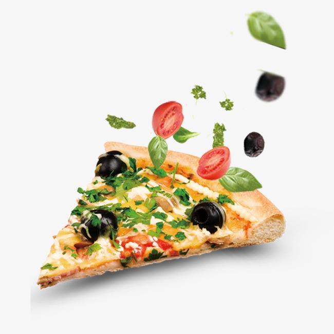 650x650 Pizza, Pizza De Frutos Do Mar, Gourmet, Western, Png Image