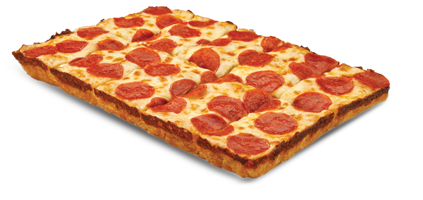 600x284 Sammys Pizza Menu
