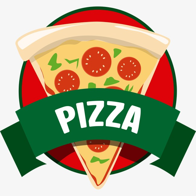 650x650 Cartoon Pizza, Food, Pizza, Icon Png And Vector For Free Download