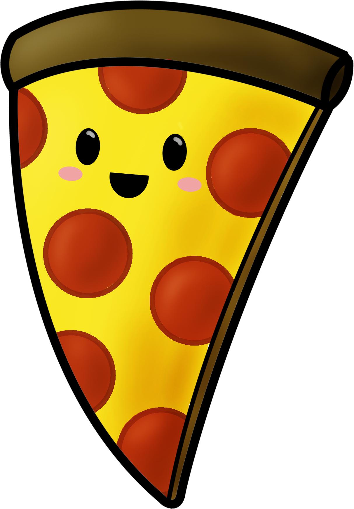 1213x1741 Pizza Clipart Cute