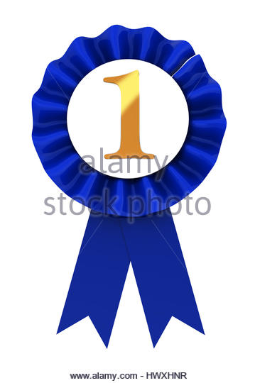 359x540 First Place Ribbon Stock Photos Amp First Place Ribbon Stock Images