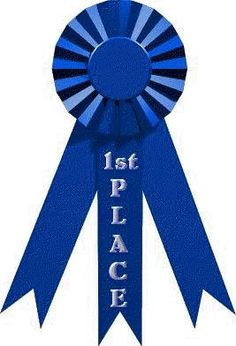 236x346 Instructions For Making Award Rosettes With Ribbon Amp Fabric