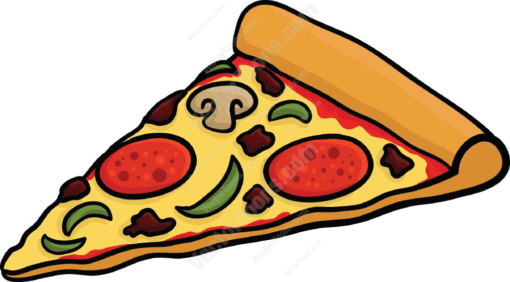 1024x567 Best Pizza Clipart