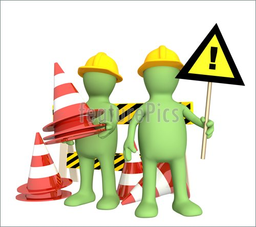 500x443 Disaster Plan Clipart
