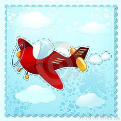 236x236 Baby Airplane Clip Art Free Air Plane Pilot Character Clip Art