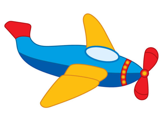 570x428 Plane Airplane Clipart, Explore Pictures