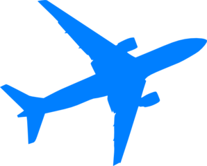 298x240 Cartoon Airplane Clipart Free Images 8