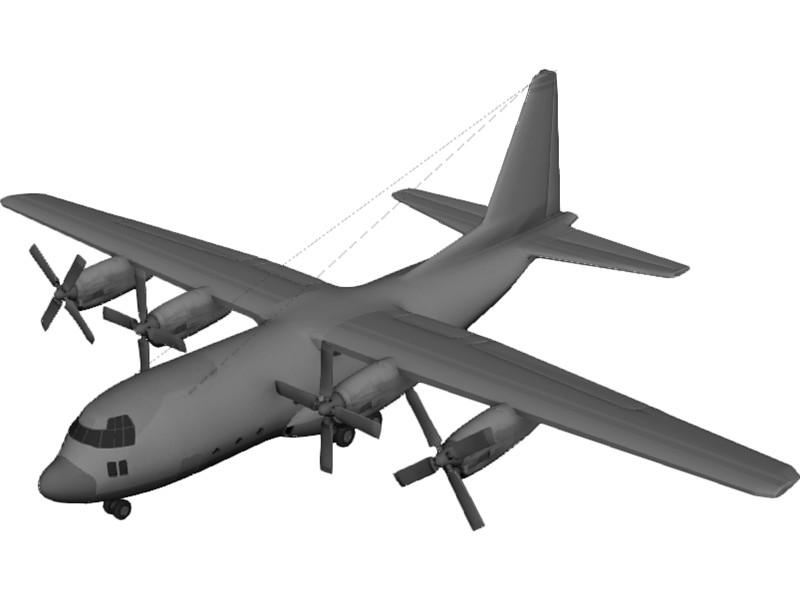 800x600 Jet Clipart Cargo Plane