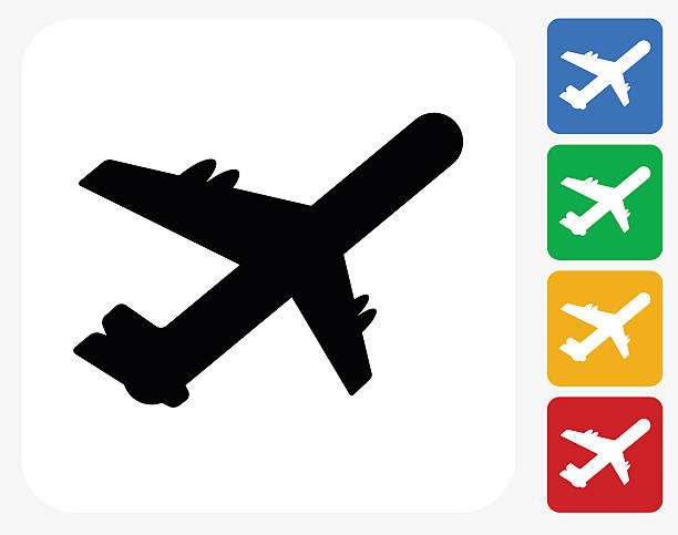 612x483 Plane Flying Away Clipart Amp Plane Flying Away Clip Art Images