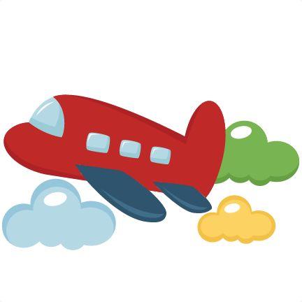 432x432 Ape Clipart Airplane Clipart