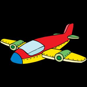300x300 Aircraft Png Clipart
