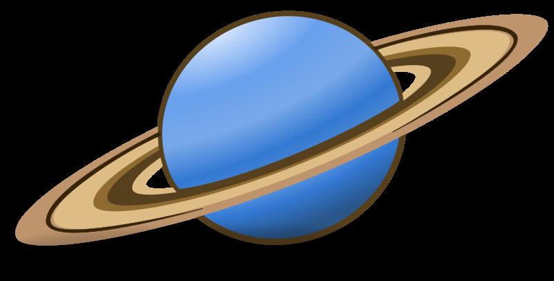 800x406 Planet Clip Art Free Clipart Images 7