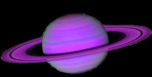 300x153 Planet Clip Art Free Clipart Images 9 3