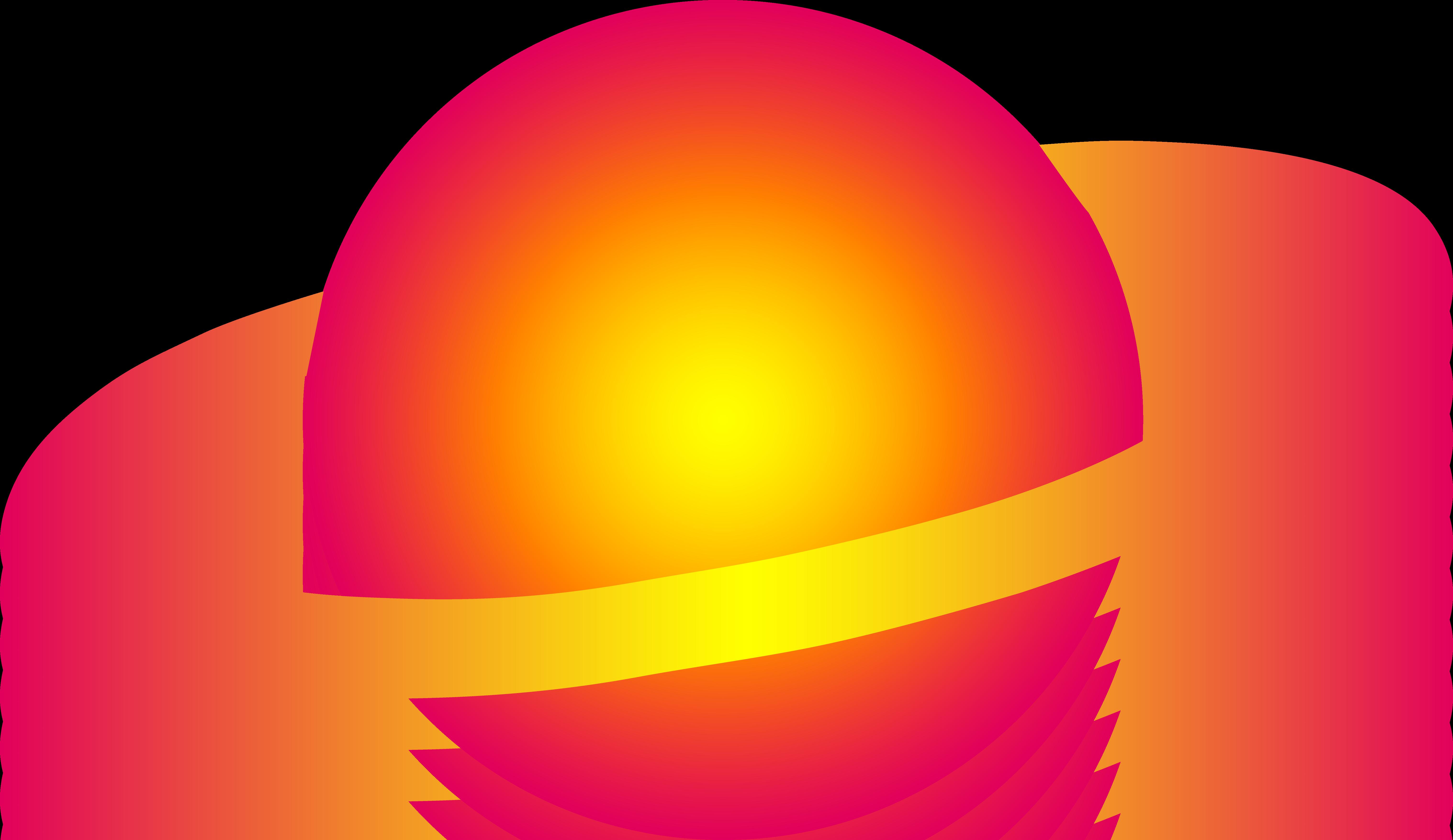 6071x3511 Top 68 Planets Clip Art
