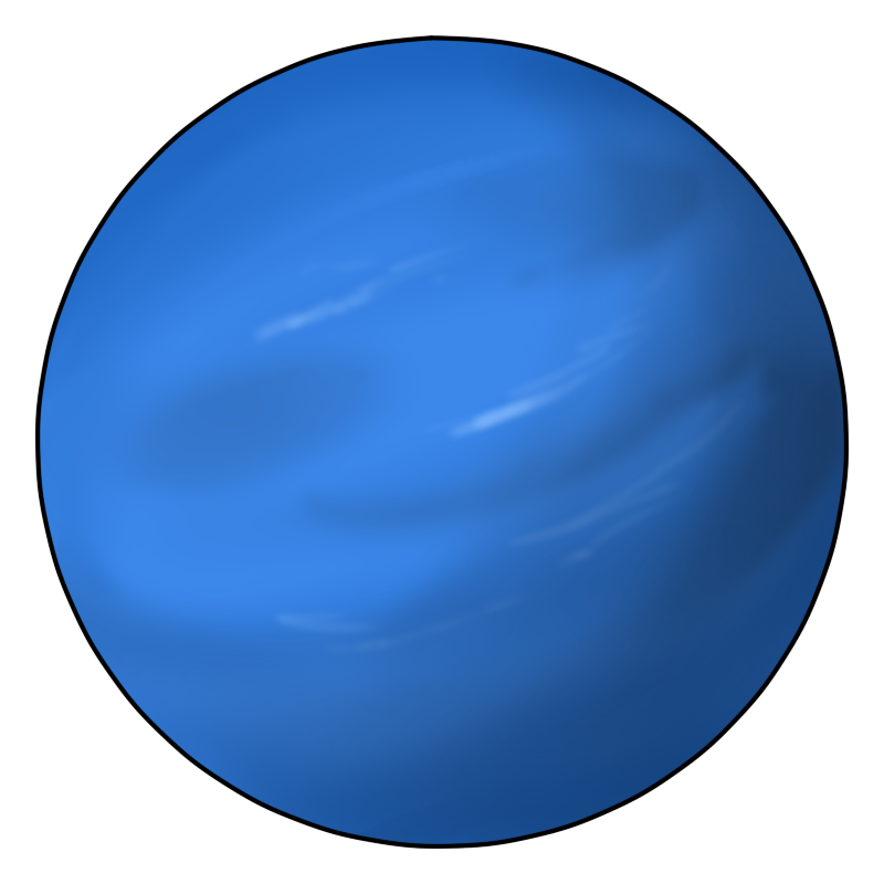 800x800 Planet Clipart Pictures