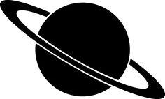 236x142 Galaxy Saturn Planet Huawei Honor