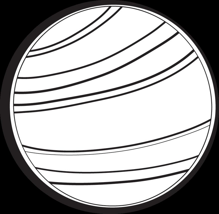 879x859 Venus Planet Cliparts