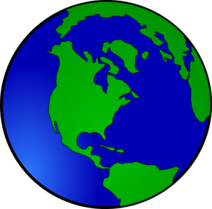 298x294 Planet Clip Art