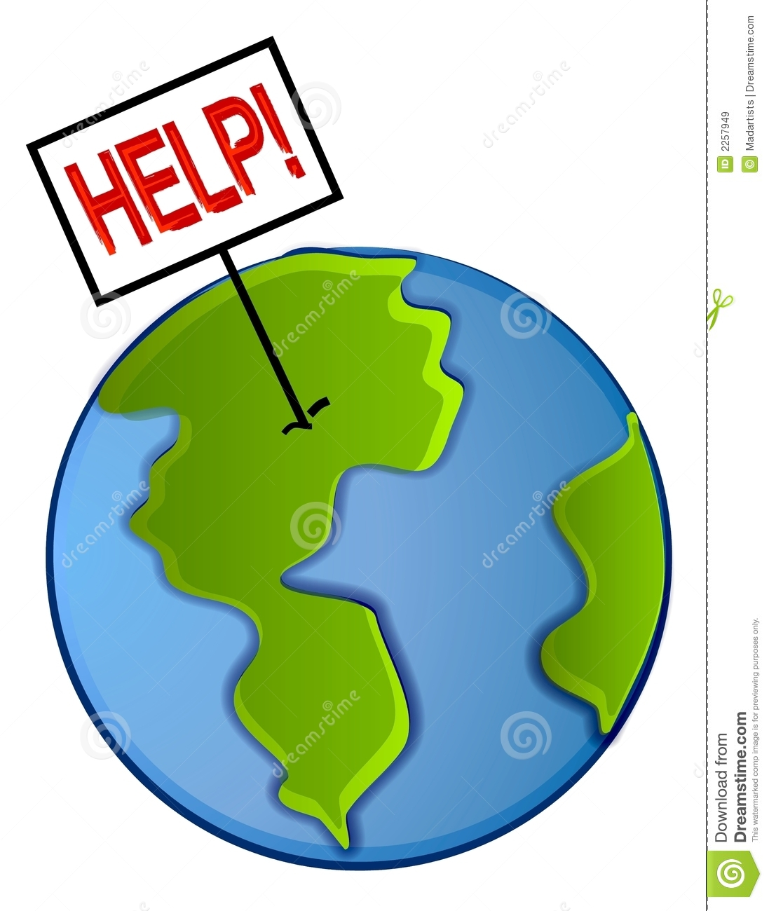 1097x1300 Problem Clipart Earth Save Planet Clip Art