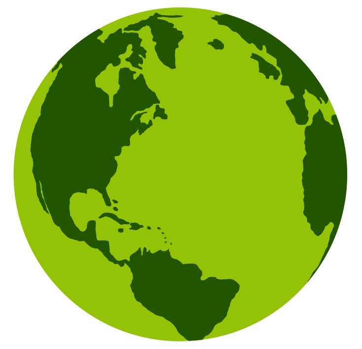 734x707 Planet Earth Clip Art Free Vector For Free Download About Image