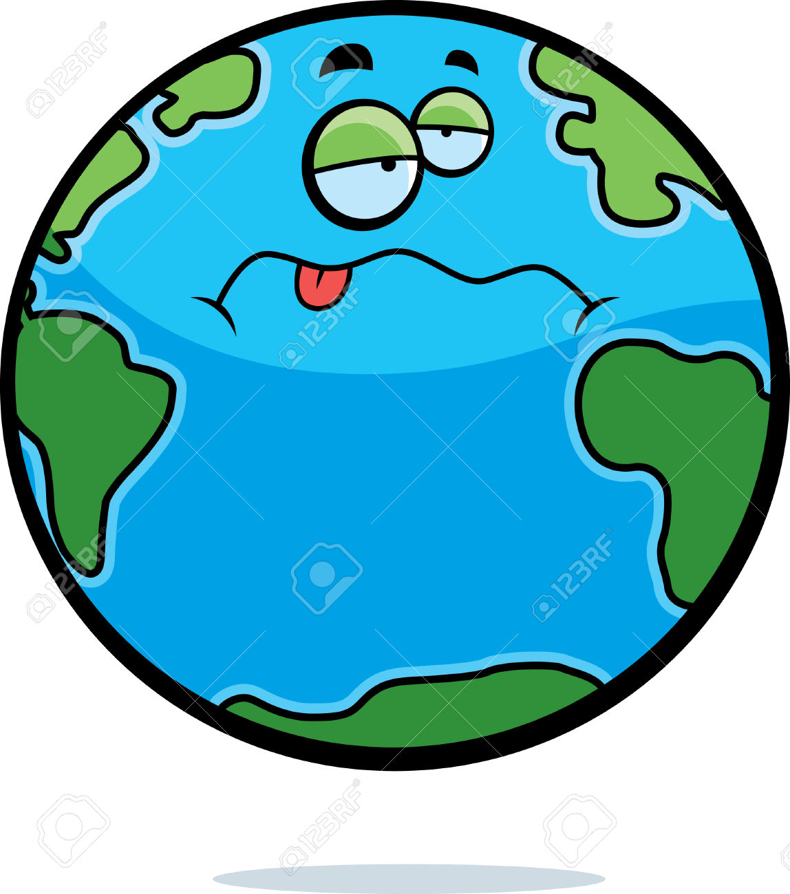 1148x1300 Sad Clipart Planet