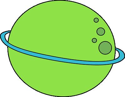 400x309 Top 62 Planets Clip Art