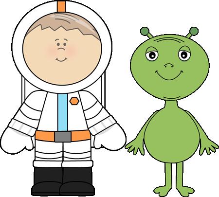 450x405 Planets Astronaut Clipart, Explore Pictures
