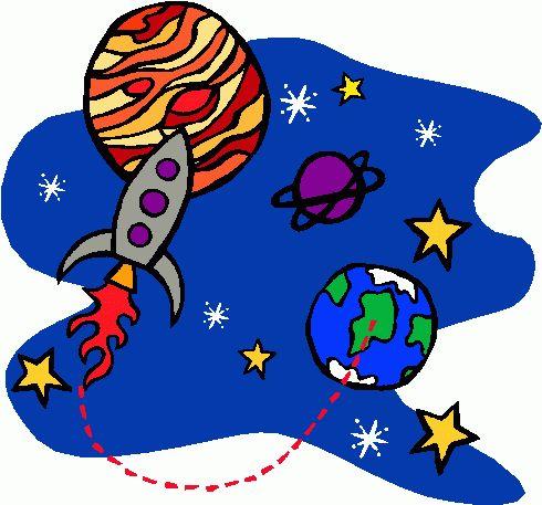 490x457 Planets Clip Art Tumundografico 3