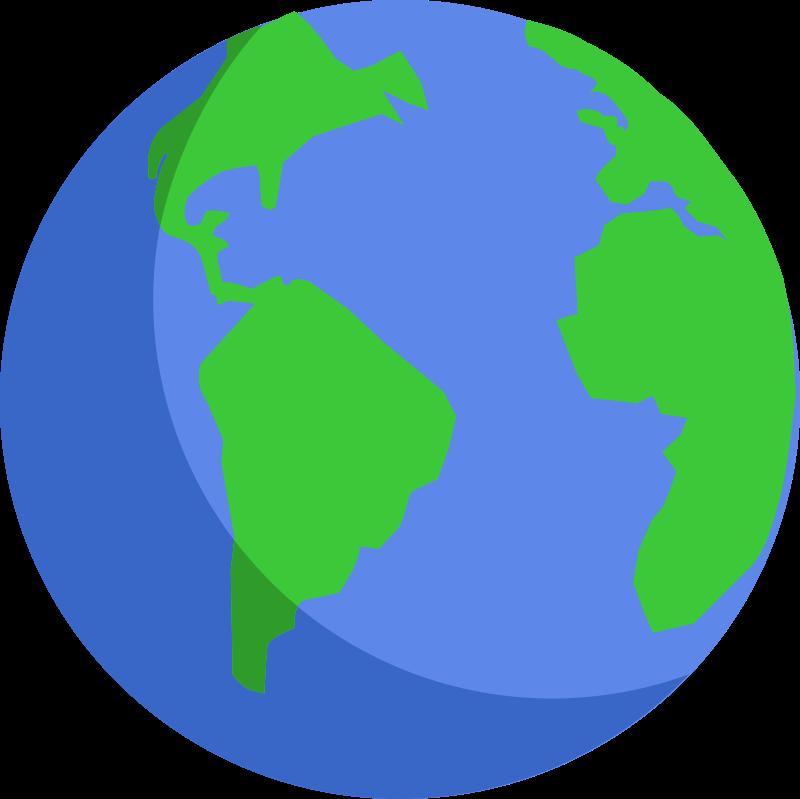 800x799 Clip Art Of Earth Many Interesting Cliparts