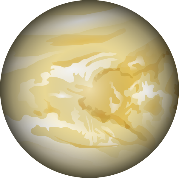 600x598 Best Planet Clipart