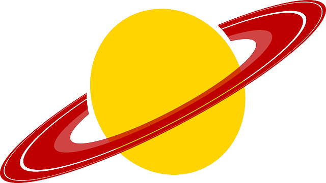 640x361 Free To Use Amp Public Domain Saturn Clip Art