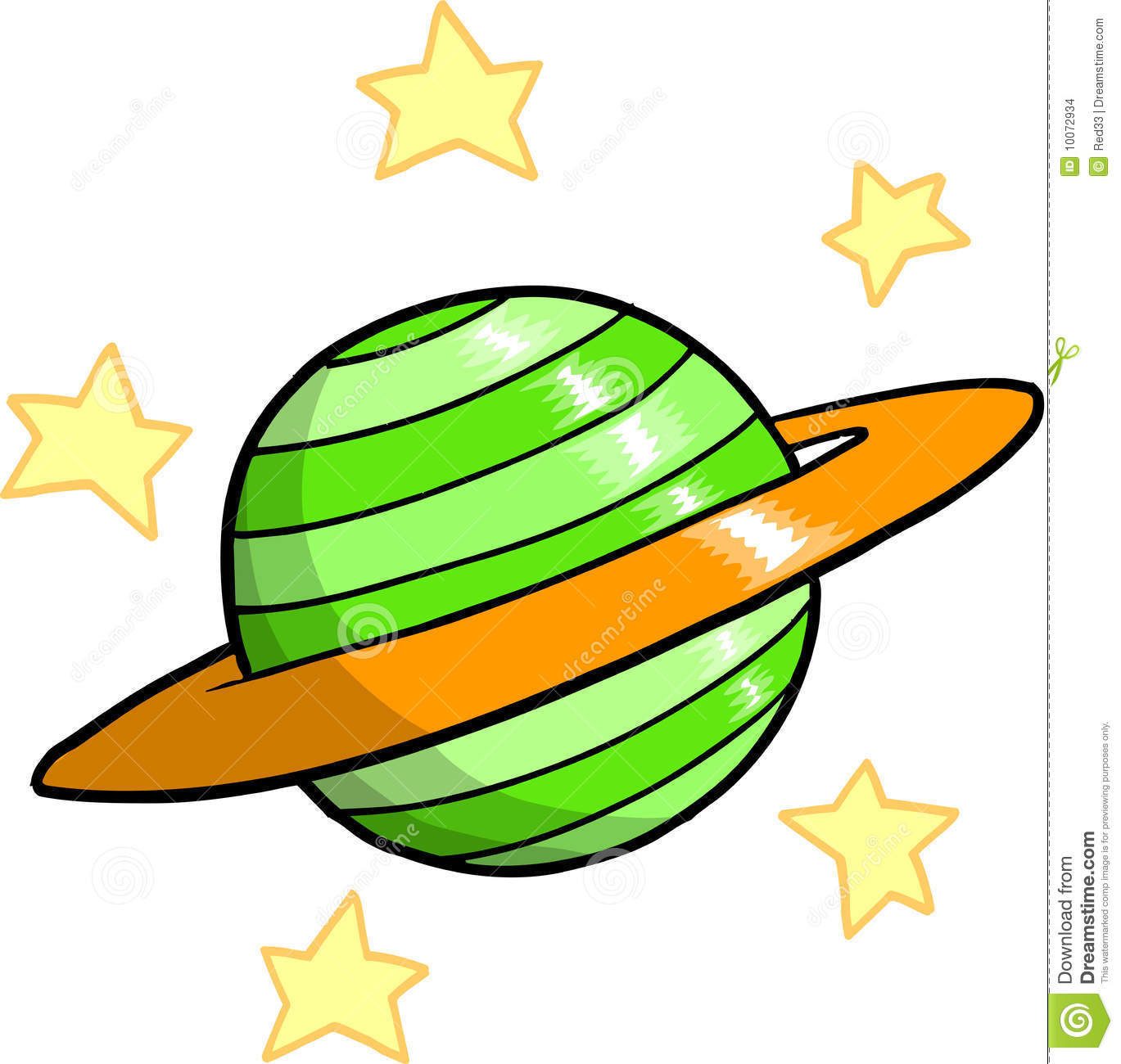 1369x1300 Planets Clipart Star Planet