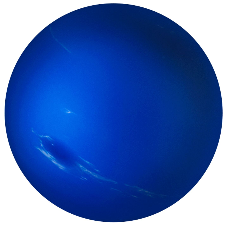 1440x1432 Planets Clipart Uranus