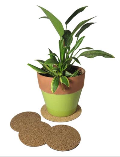 400x522 Plant Mats Free Shipping