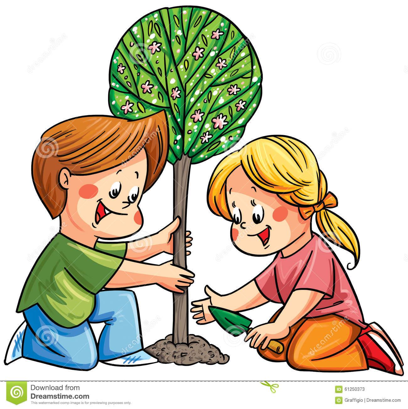 1300x1303 Plant A Tree