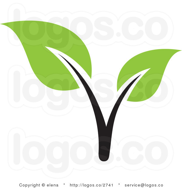 600x620 Plants To Use Free Clip Art Cliparts