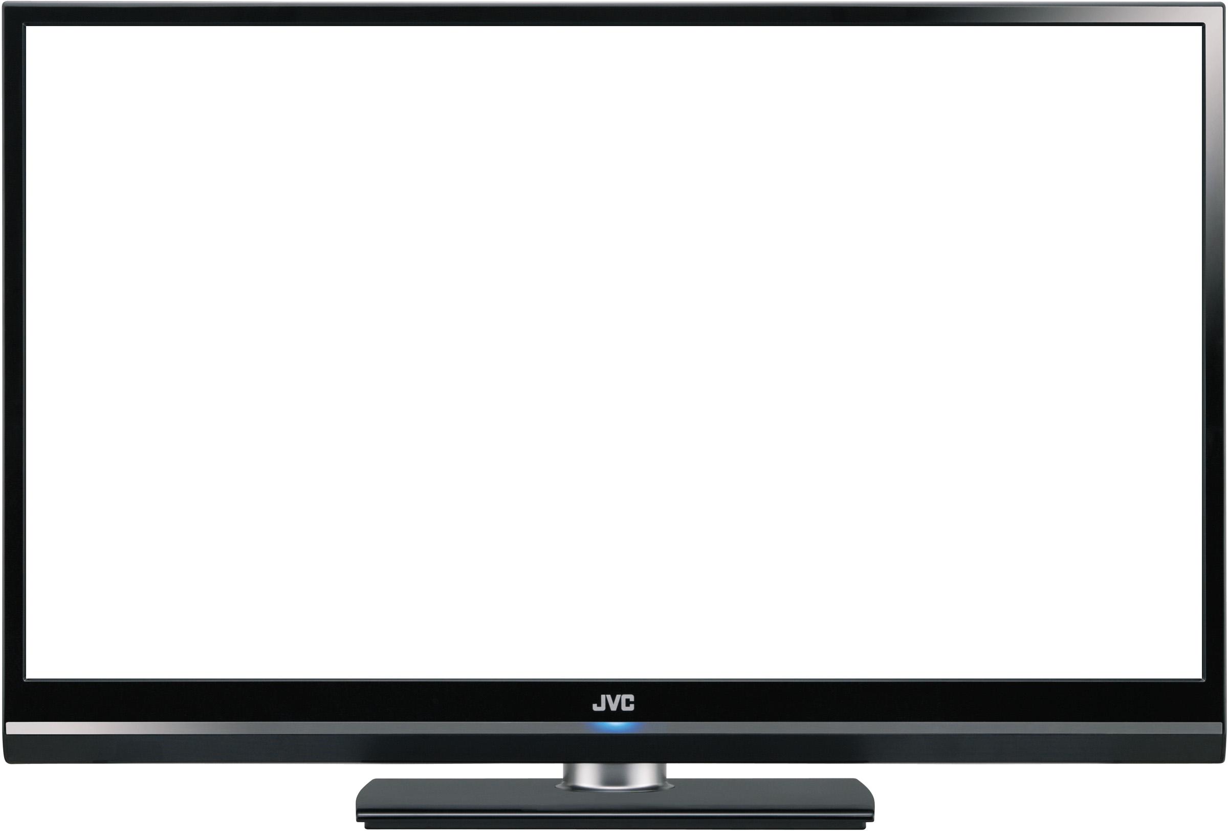 Tv flat screen. Plasma clipart free download