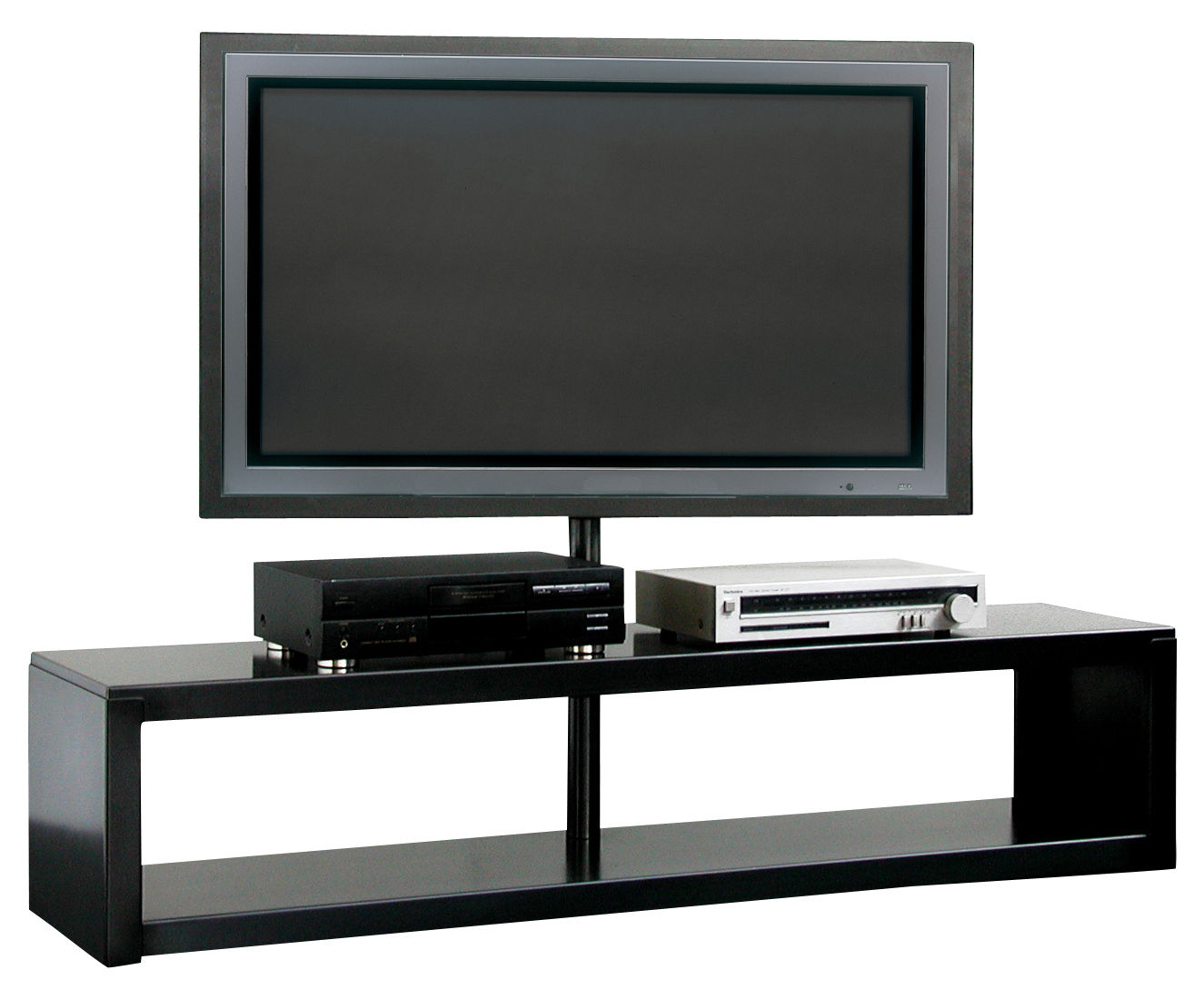 Plasma Tv Clipart Free Download Best Plasma Tv Clipart On  # Table Televiseur