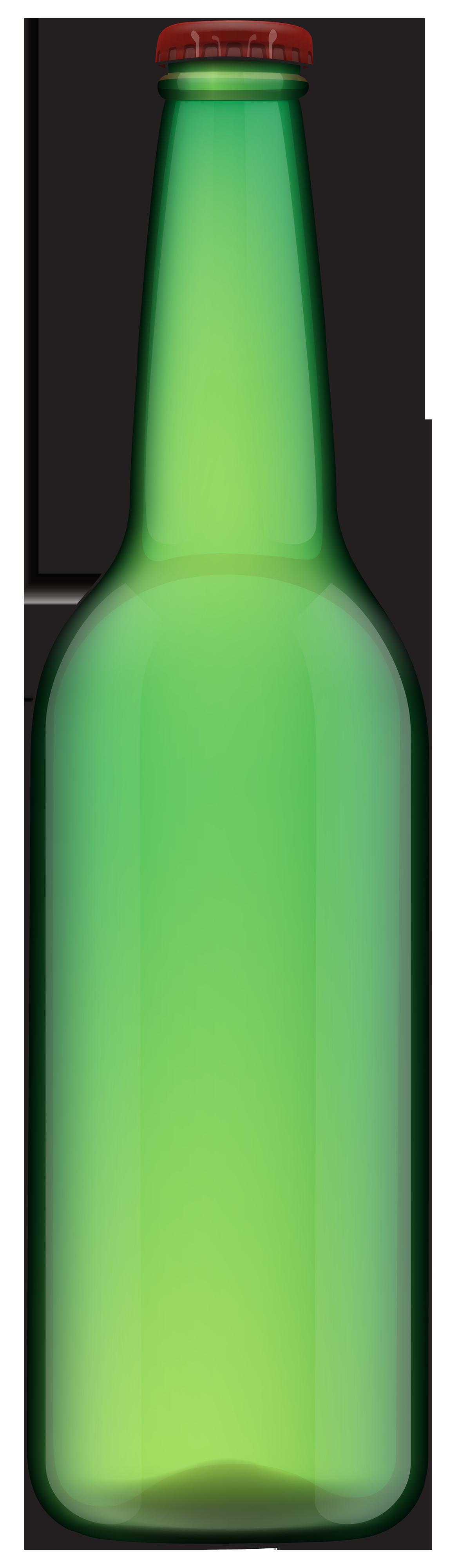 Plastic Bottle Clipart | Free download best Plastic Bottle Clipart