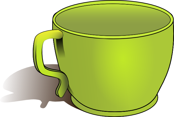 Plastic Cup Clipart | Free download best Plastic Cup Clipart