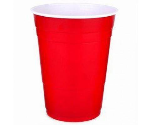 483x398 Dixie Cup Clip Art