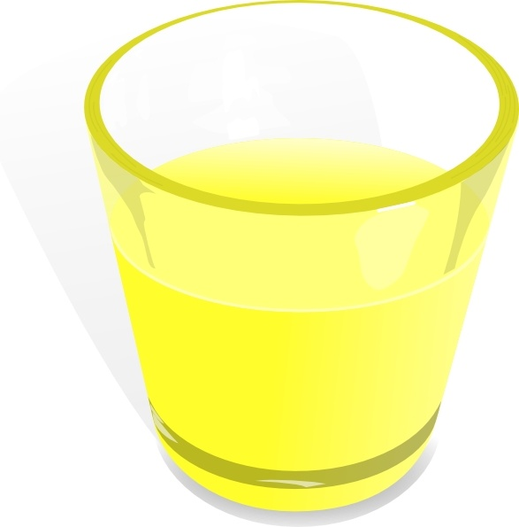 587x595 Flomar Glass Cup Clip Art Free Vector In Open Office Drawing Svg