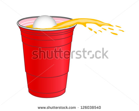 450x358 Plastic Clipart Red Solo Cup