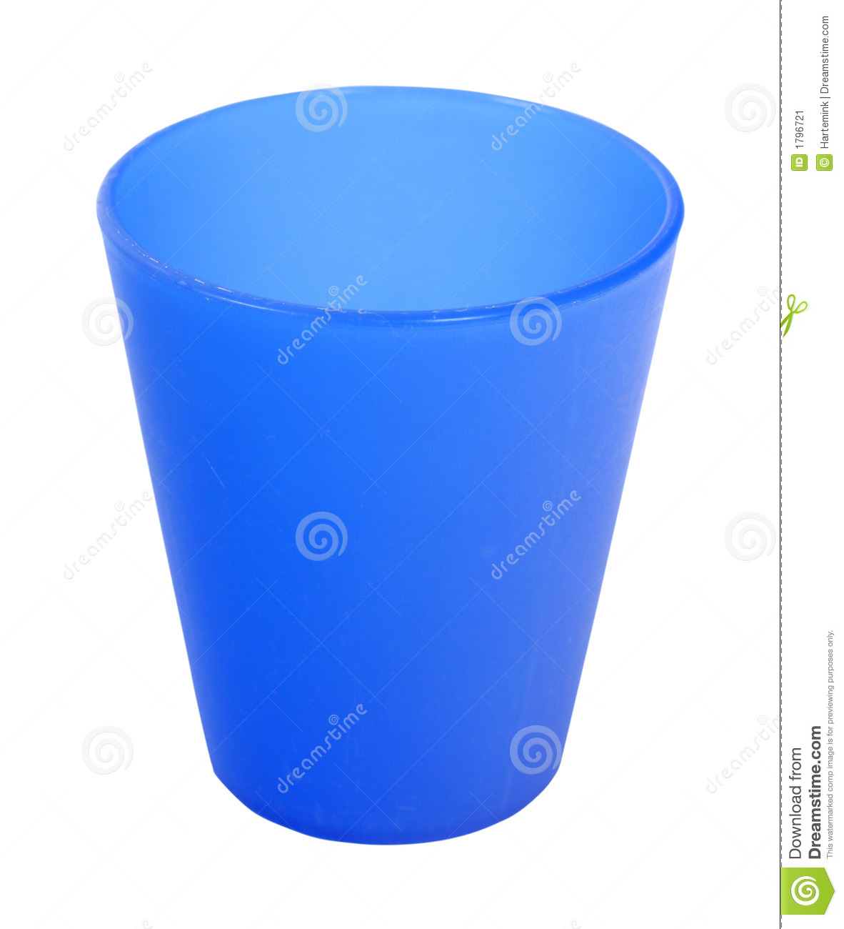 1182x1300 Upside Down Clipart Plastic Cup