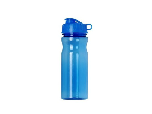 Plastic Water Bottle Clipart