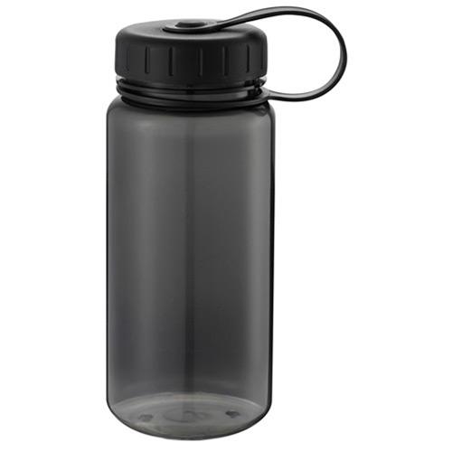 500x500 Best Water Bottle Clipart