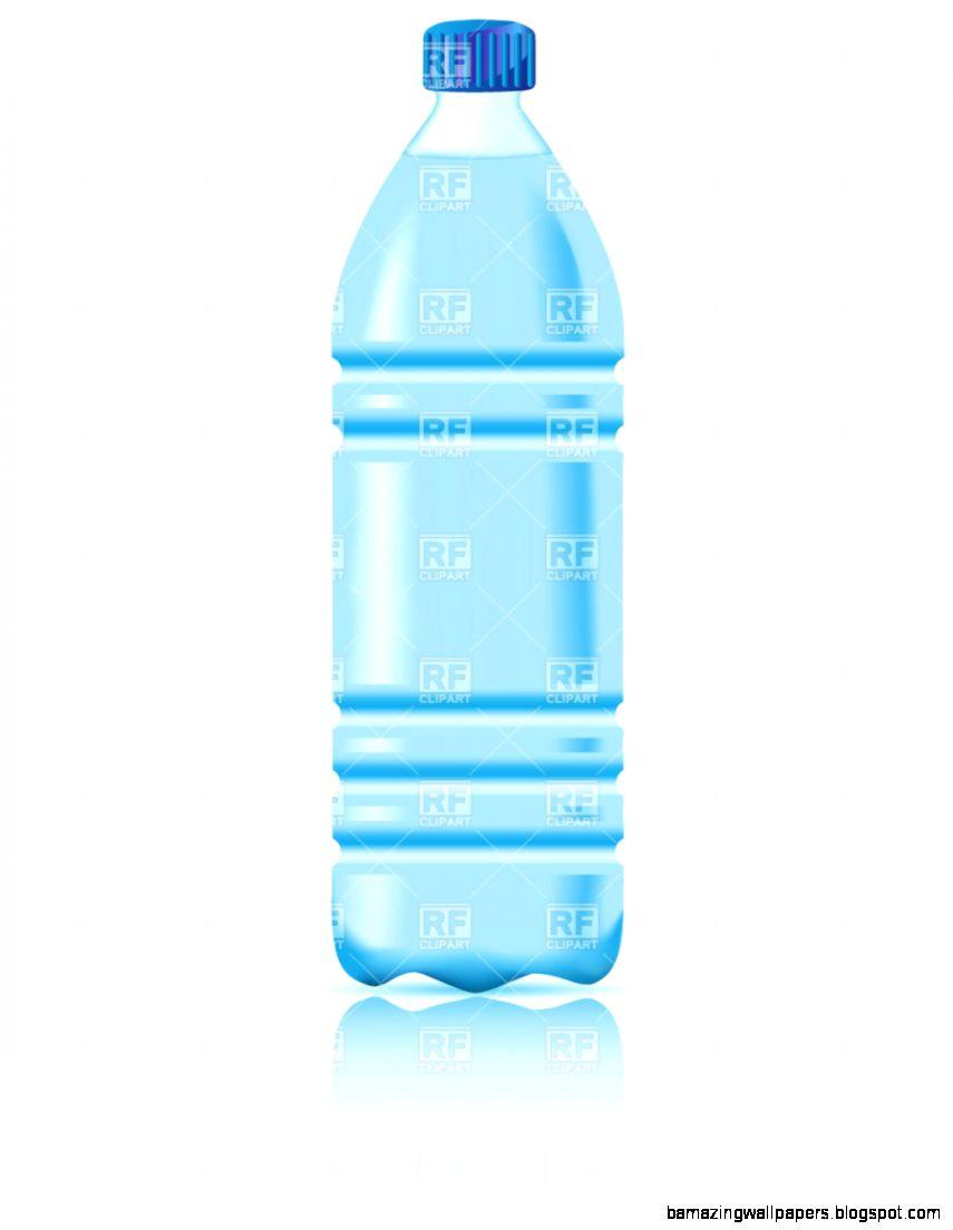 855x1104 Plastic Water Bottles Clip Art Amazing Wallpapers