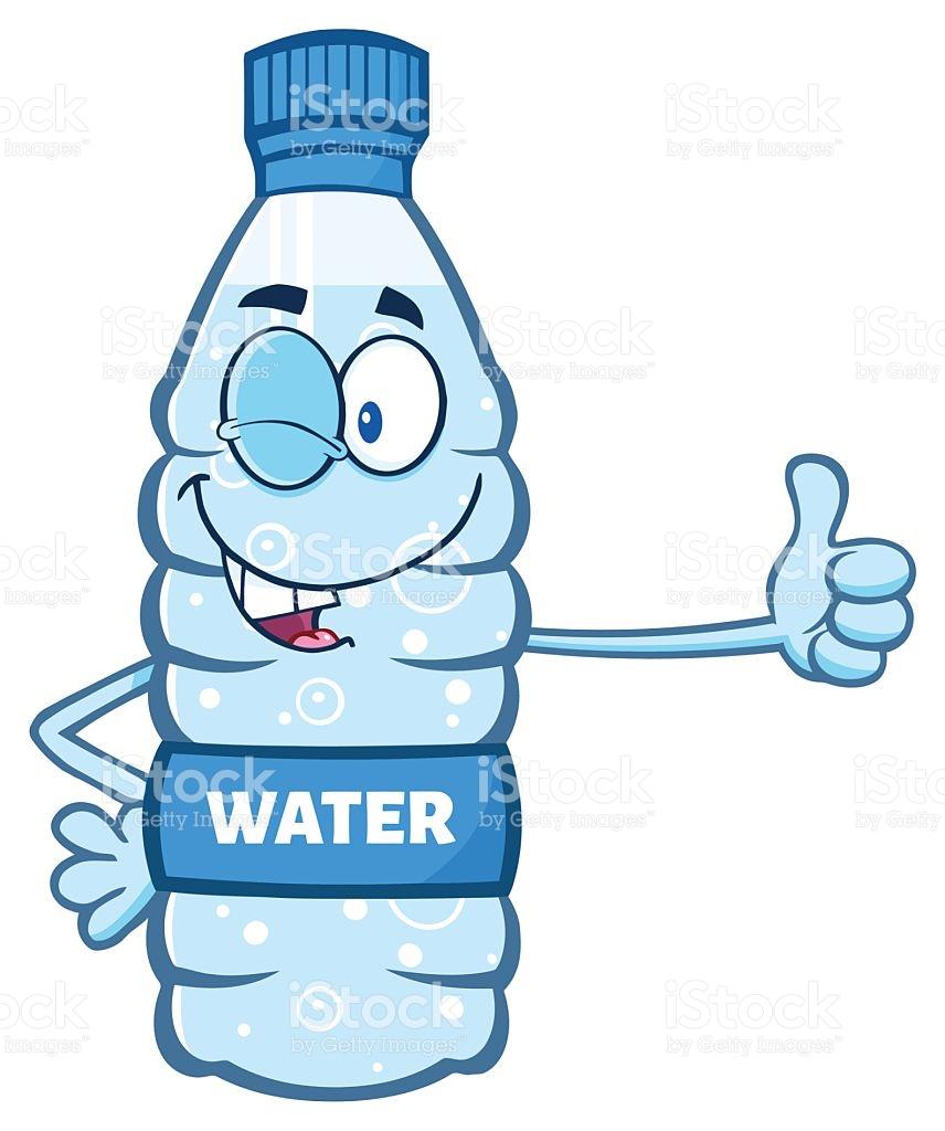 856x1024 Bottle Clipart Cartoon